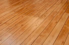 Laminate Flooring Melbourne Timber Flooring Melbourne Cbd Vic Yarraville Footscray A U0026s