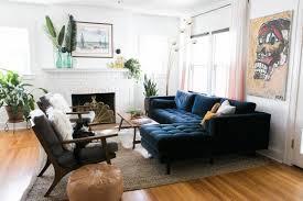 my sofa nap tested husband approved why i my sven sofa