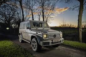 mercedes g class interior 2016 mercedes g class by car magazine