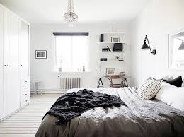 Ikea Bedroom Ideas The Chicest Ikea Bedrooms Of All Time Mydomaine Au