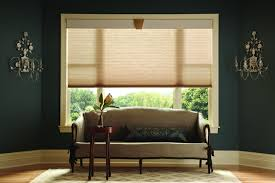 laurel mfg co inc window treatment blinds u0026 shades