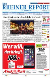 kw48 2014 by rheiner report gmbh issuu