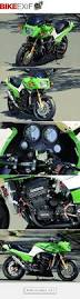 best 10 kawasaki gpz900r ideas on pinterest kawasaki cafe racer