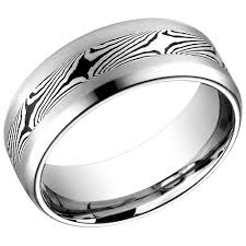 wedding cake knife set argos the popularity of the white gold wedding rings for women