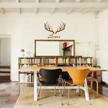 Antler Home Decor Buy Antler Wall Decor And Get Free Shipping On Aliexpress