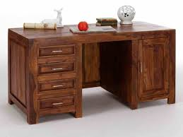 bureau de ikea armoire de en liatorp liatorp bureau bois ikea blanc goliat