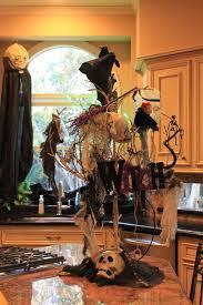 halloween outdoor halloween decorations diy indoor ideas for