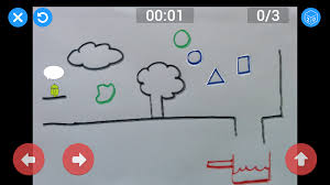 Drawing Games Draw Your Game Android Apps On Google Play