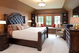 Furniture Design For Bedroom 23 Bedroom Furniture Furniture Designs Design Trends