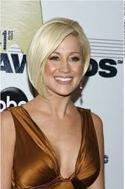 kellie pickler hairstyle photos kellie pickler hairstyle formal short wavy click on the image