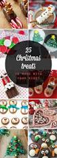 christmas outstanding christmas gift ideas christmas christmas gift ideas for kids by age to make with