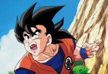3 ways dragon ball mark anime industry