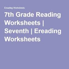 best 25 7th grade ela ideas on pinterest 8th grade ela middle