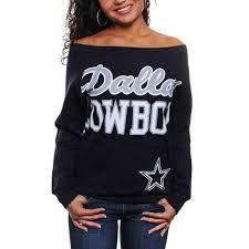 Dallas Cowboy Costumes Halloween 25 Dallas Cowboys Ideas Dallas