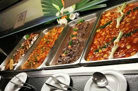 cuisine valentin buffet picture of valentin imperial riviera playa
