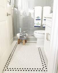 ideas for bathroom flooring bathroom fantastic bathroom floor tile ideas for small bathrooms