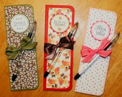 10 diy christmas gifts for teachers tip junkie