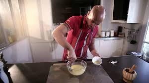 que veut dire reserver en cuisine comment dégraisser un bouillon sauce gourmand