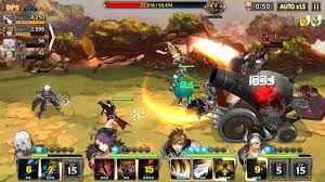 best android rpg best rpgs june 2017 androidheadlines