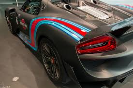 porsche 918 spyder interior 2015 porsche 918 spyder specifications and review autobaltika com