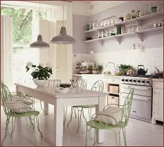 shabby chic kitchen decorating ideas shabby chic kitchen decor home design ideas