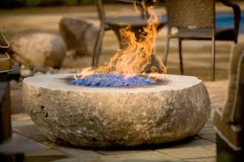 Fireplace Store Minneapolis by Fire Pits Fireplaces And Fire Tables In Minneapolis Mn