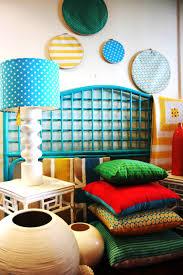 retro furniture in 60s style modern interior design and decor tiffany and co bedhead retro decor the vintage valet blog retro decor