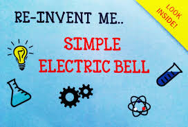 kids science projects series and parallel circuit project