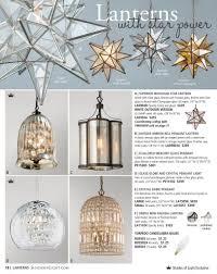 star light fixtures ceiling 47 beautiful contemporary moravian star light fixture clear glass