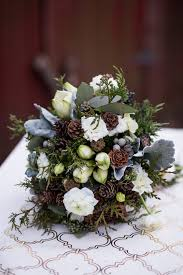wedding flowers ri rhode island winter wedding ideas ruffled