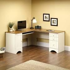 Space Saver Corner Desk Decoration Space Saving Office Desks Corner Desk Cheerful For