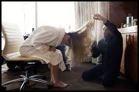 wedding hair stylist nyc dex new york brides