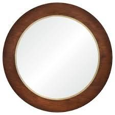 Mid Century Modern Wall Mirror Mid Century Modern Mirrors You U0027ll Love Wayfair