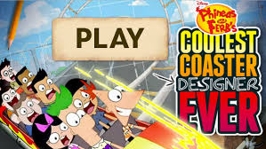 phineas and ferb disney xd india