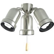 Universal Light Kits For Ceiling Fans Universal Ceiling Fan Light Kit Ceiling Fans Ceiling Fan