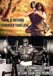 Funny Lifting Memes - funniest gym meme collection for those who love bodybuilding and