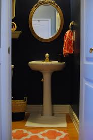 The Powder Room Cambridge Craftedcoral Crafted Coral