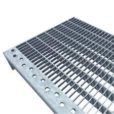 treppen gitterroste gitterroststufen stufen aus hamburg krüger gitterroste