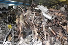 Used Auto Parts U0026 Engines Numa International Co Ltd