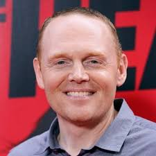 Burr Burr Carpet Bill Burr Pictures With High Quality Photos