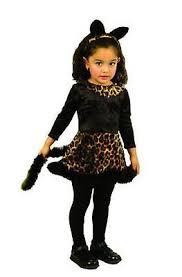 Kids Cat Halloween Costume 17 Cheetah Costume Kids Images Cheetah