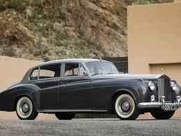 roll royce kenya rm sotheby u0027s 1962 rolls royce silver cloud ii lwb limousine