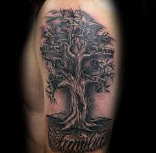 design for ideas family tree tattoos family
