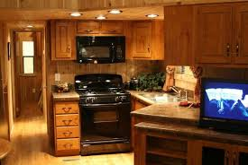 cavco cabin park models the finest quality park models and