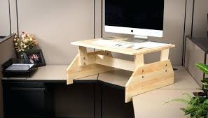 diy adjustable standing desk standing desk converter diy brilliant build your own stand up desk