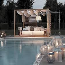 New Outdoor Furniture by 284 Best Outdoor Furniture Images On Pinterest Outdoor Furniture