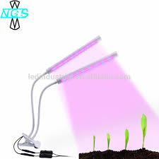 12v dc led grow lights led grow light 12v dc led grow light 12v dc suppliers and