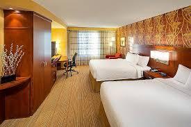 chambre avec bain a remous hotel avec bain a remous dans la chambre best of chambre d hote