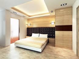illuminazione appartamenti impianti di illuminazione parma reggio emilia progettazione
