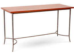charleston forge home office hayden desk 1235 georgia furniture